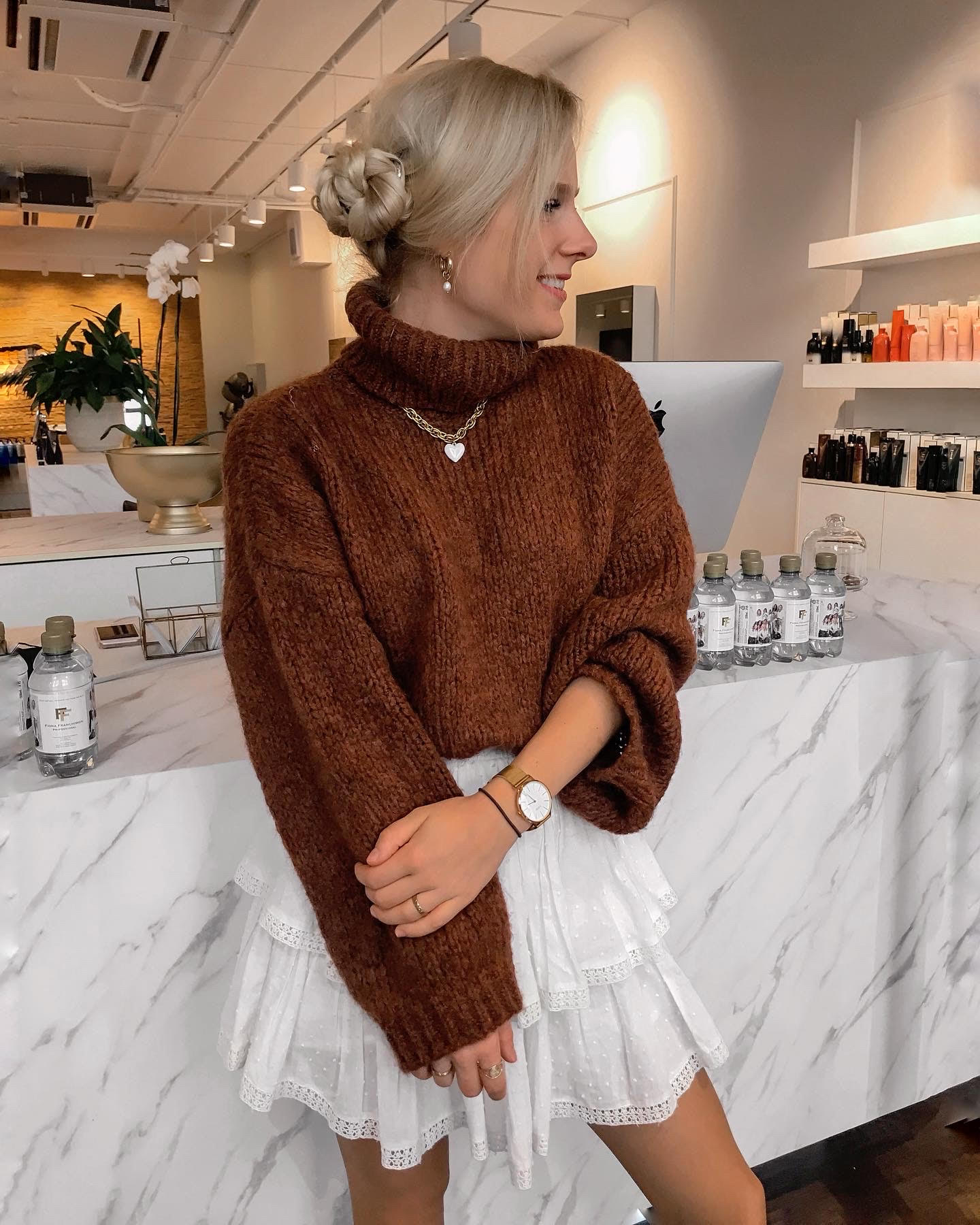 What to buy at the Shopbop Fall Event 2020