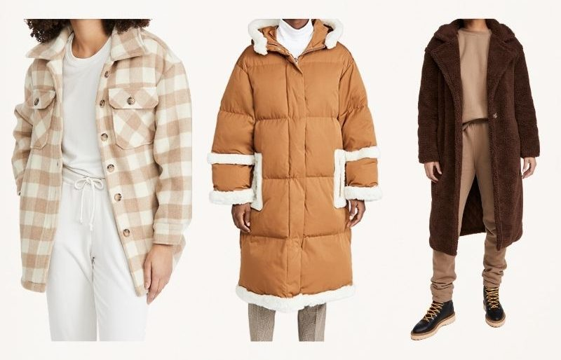 shop coats shopbop